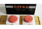 12 (8 oz.) Ditka's Burgers